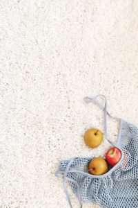 Carpet Cleaning Tips Do it yourself