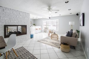 House Cleaning Orange County House Cleaning Tips