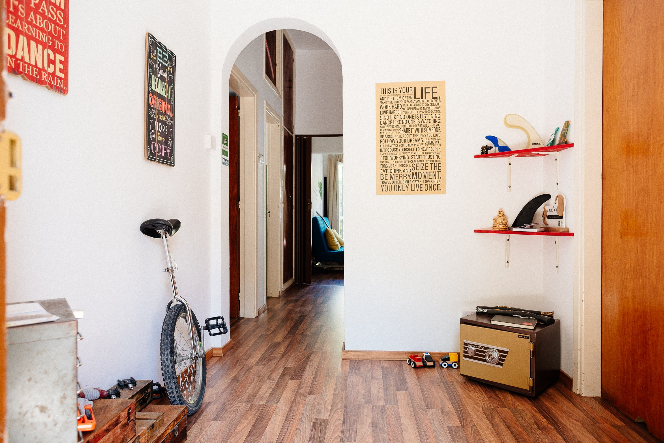 Quick Pointers to cleaning your orange county apartment