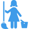 House Cleaning Irvine