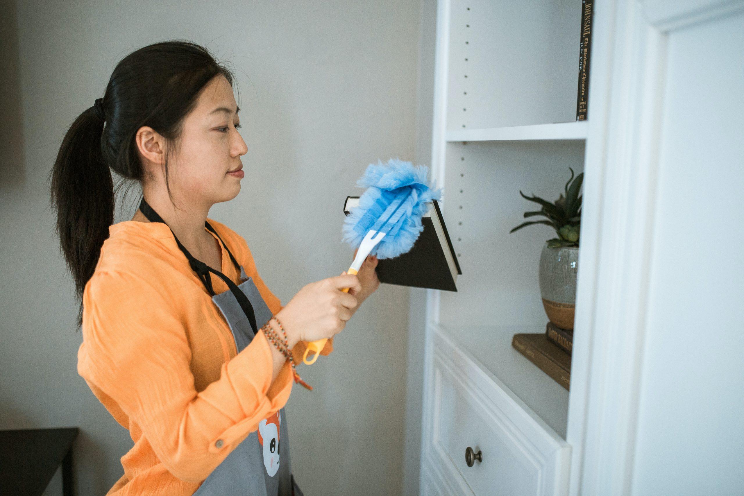 house cleaning services orange county los angeles ventura santa barbara
