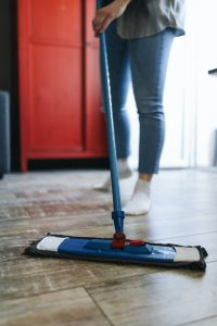 House Cleaning Services Near Me Update