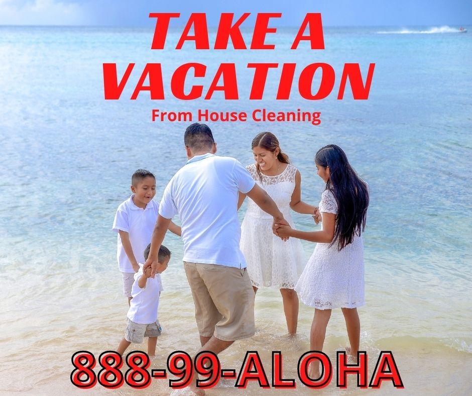 House Cleaning services Orange County, Los Angeles, Ventura, Santa Barbara, Sacramento, Jacksonville Florida